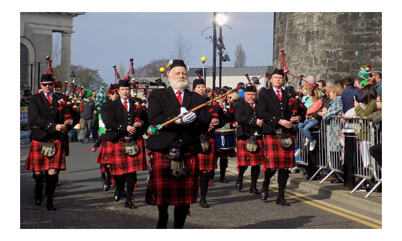 athlone-pipe-band-1