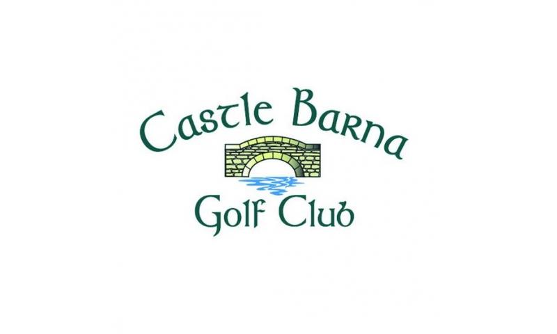 castle-barna-logo