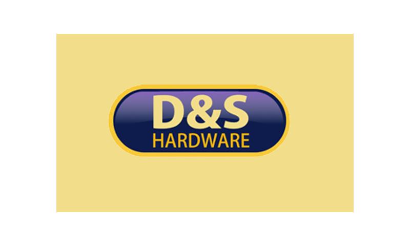 ds-hardware-st-patricks-day-tullamore-2