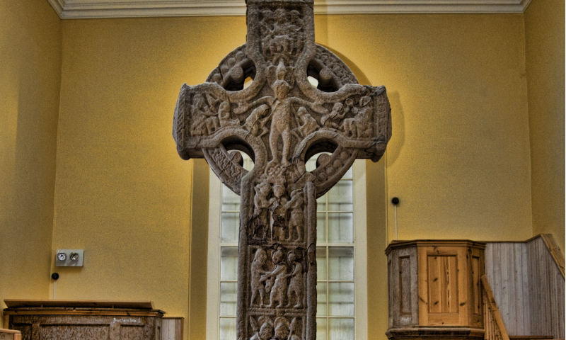 durrow-cross-a