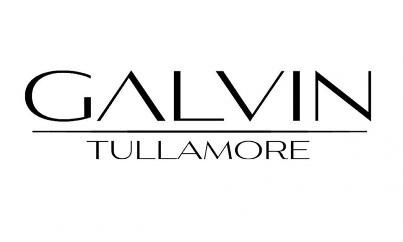 galvin-tullamore
