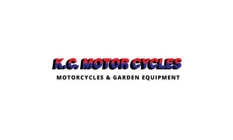 kc-motors-1