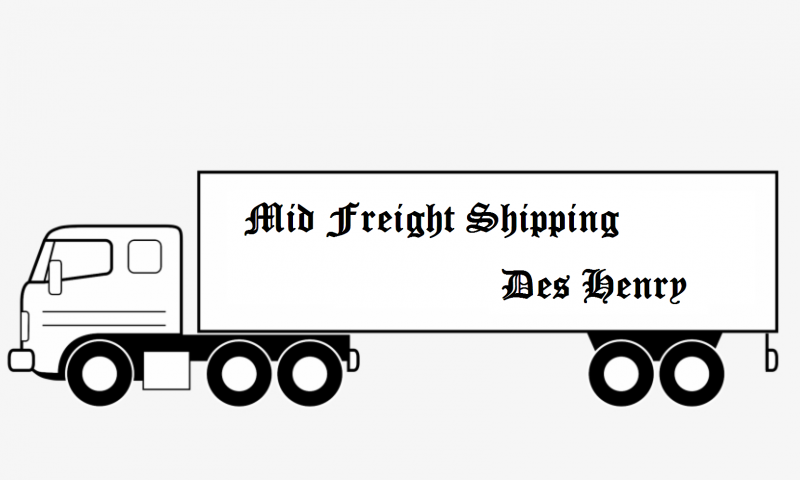 mid-freight-2