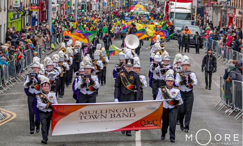 mullingar-town-band-paul-moore-image-1
