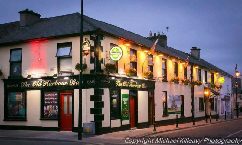 old-harbour-bar