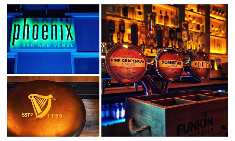 phoenix-bar-tullamore