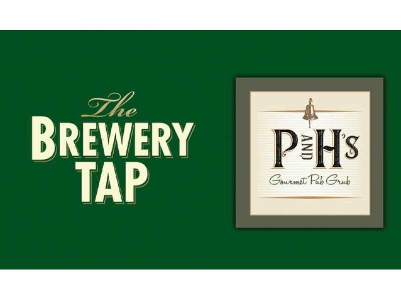 brewery-tap-1
