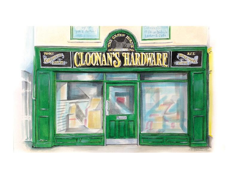 cloonans-shop-2014.800.600.0.0.t