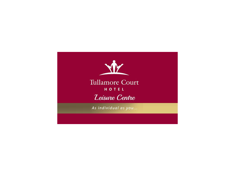 court-1