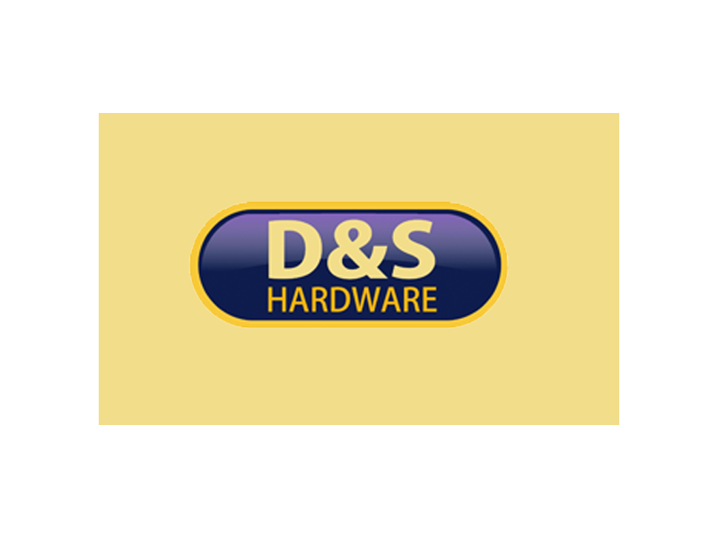 ds-hardware-st-patricks-day-tullamore-2