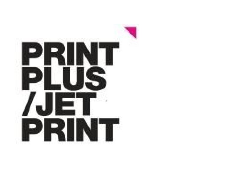 print-plus-1