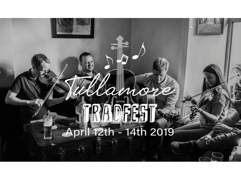trad-fest-tullamore-2019-2