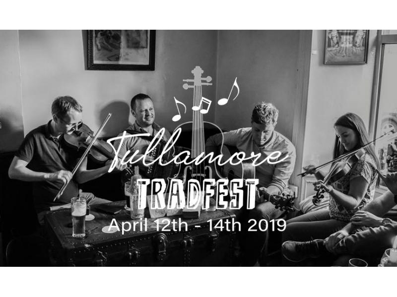 trad-fest-tullamore-2019