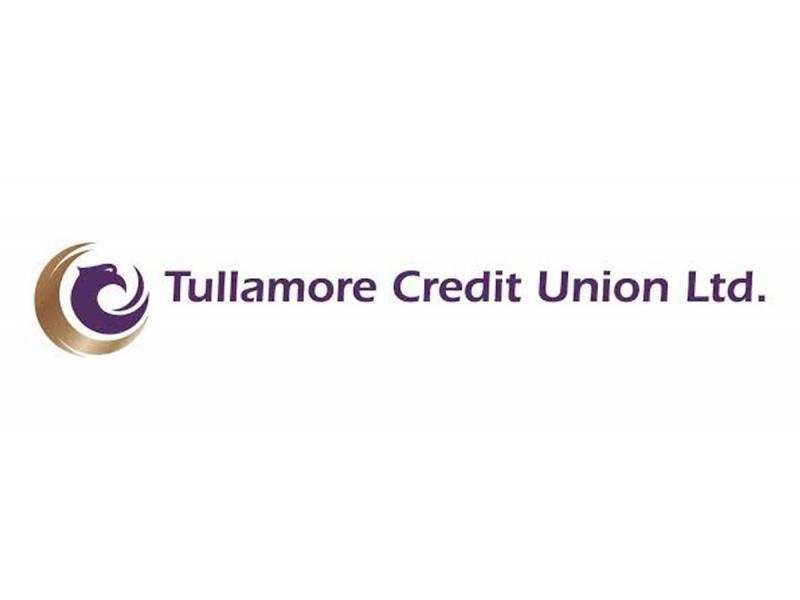 tullamore-credit-union