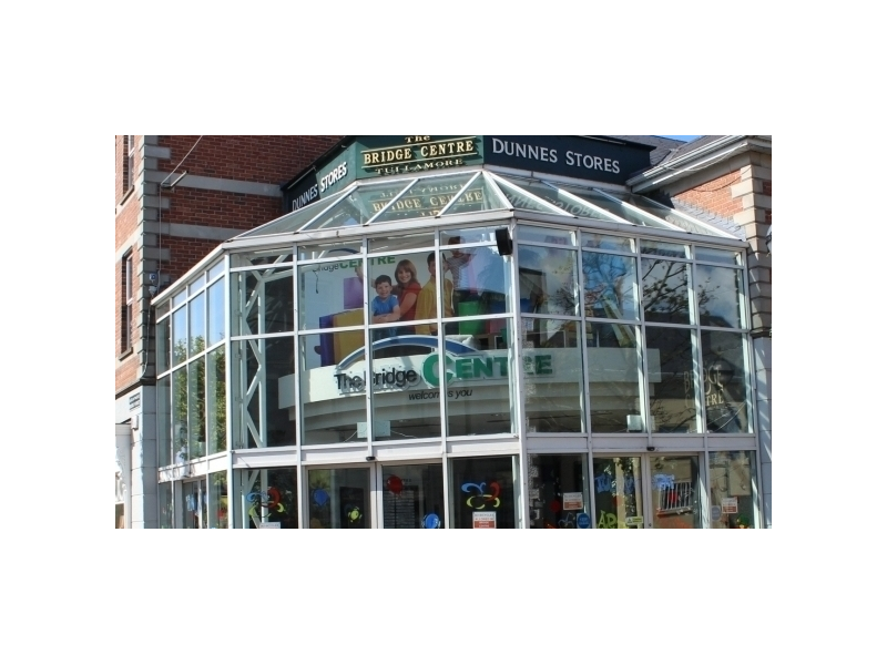 tullamore-town-centre.800.600.0.0.t